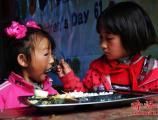 知风:别把慈善募捐当成免费午餐