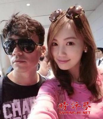 王宝强互联网发表声明有啥用?