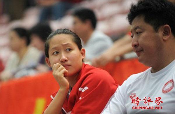 刘子歌将与恩师金炜完婚 曾花170万为他买路虎