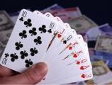 玩牌赌1元被拘  赌博认定额度应明确