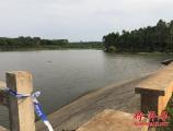 对临高县4名中学生溺亡的四个推断