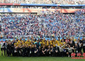 世界杯第25比赛日,关键词:兄弟阋墙