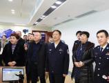 张洪泉:聊城交警支队开发布会 我提了一个建议